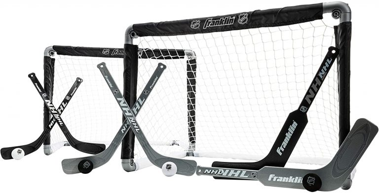 Best Hockey Gifts for Kids To Feel NHL Vibes