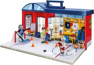 Playset for Kids