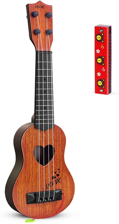 Toy Classical Ukulele