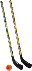 Youth Street Hockey Sticks