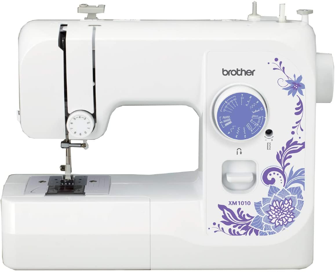 Sewing Machine XM1010