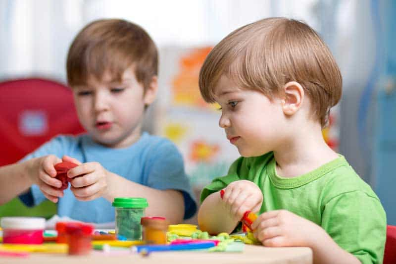 Best Play Dough Sets for Kids for a Creative Playtime